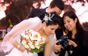 ideas-de-regalos-para-bodas-2