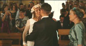lista-de-grandes-bodas-de-pelicula