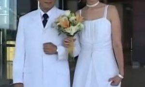 Reportajes de bodas en Australia
