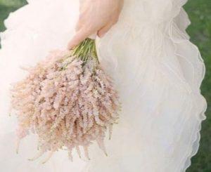 ramos-novia-bonitos