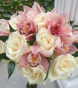ramos-novia-bonitos2