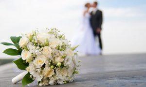 Como llegar a tu boda en forma