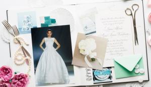 te-ayudamos-a-planificar-tu-boda-en-7-pasos-planificacion-bodas-opinados-768x445