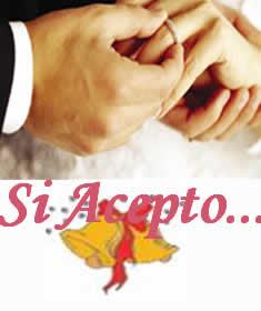 si-acepto1