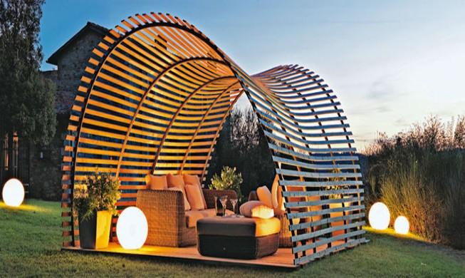 pergola-gibeller-muebles-jardin-e1430899077140