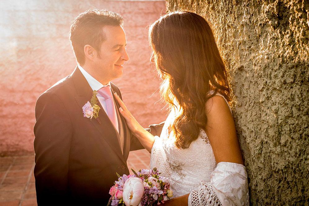 fotosgrafos de bodas malaga