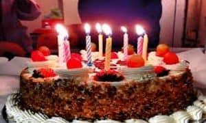 Lo que conlleva animar una fiesta de cumpleaños: 7 inquietantes detalles