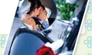 Wedding Blues, Depresión post-boda